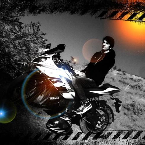 Pankaj Chauhan 7's avatar