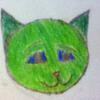 GreenClaw13