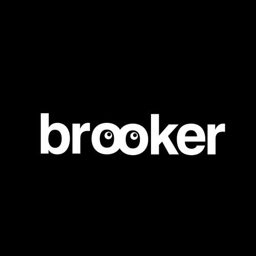 BROOKER's avatar