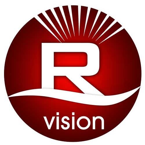 RVisionTV's avatar