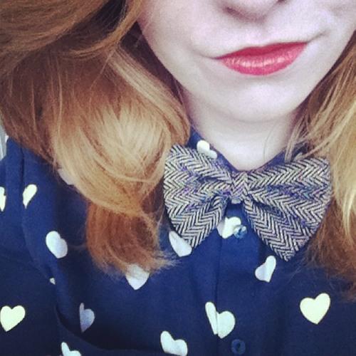 Karlie CC's avatar