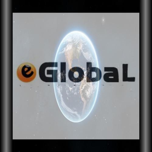 Global(E)'s avatar