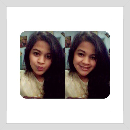 15risma's avatar