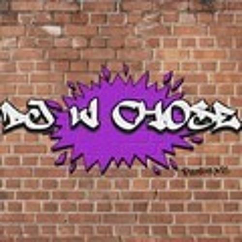 MC-DJ VICTORIOUS CHOSE's avatar