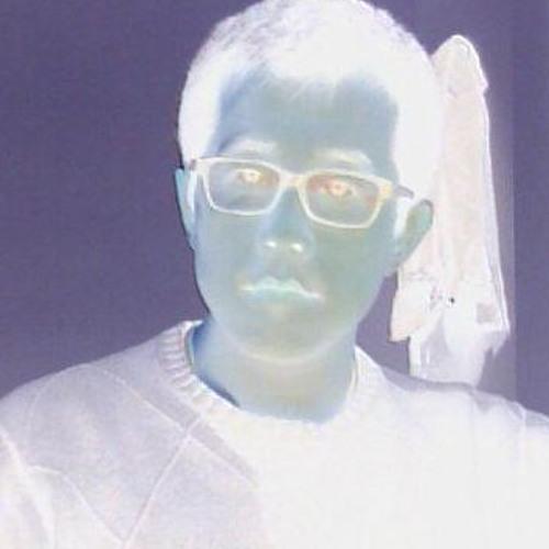 flat_rhino's avatar