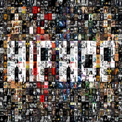 QGTM - Focus The Truth's avatar