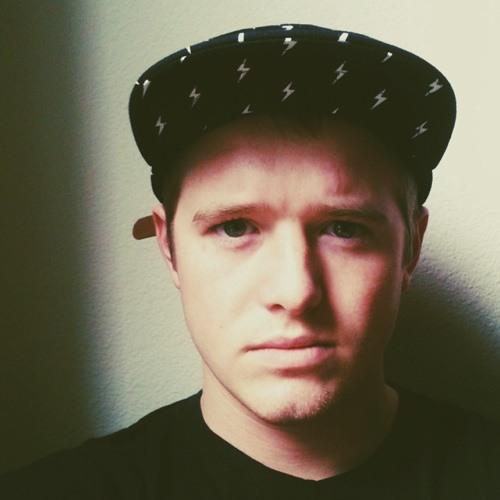 Payphone - Josh Stephens (Maroon 5 cover)
