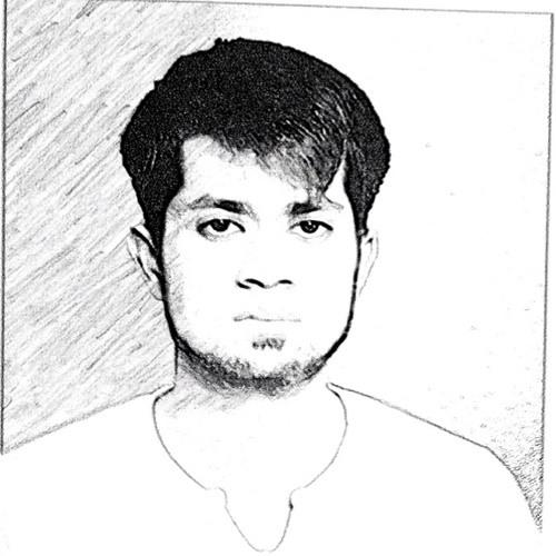 King Leo 21's avatar