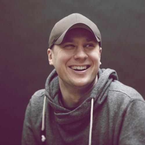 Filip Mroz's avatar