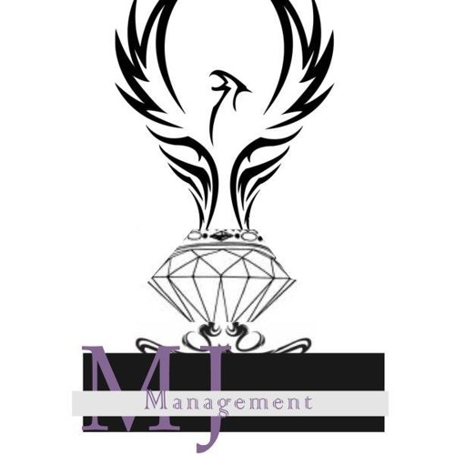 misjmanagement's avatar