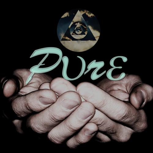 PureDisobedience's avatar