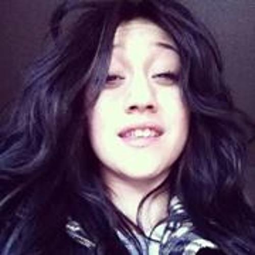 Elizabeth Serpa's avatar