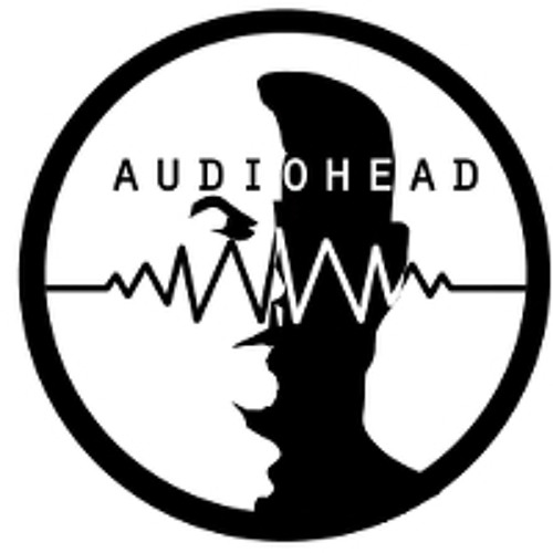 Audiohead's avatar