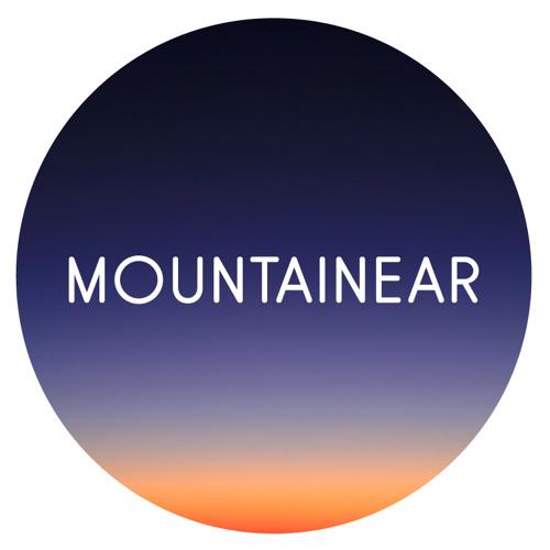 mountainear's avatar