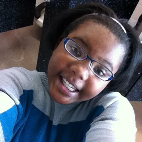 craz3y_bish's avatar