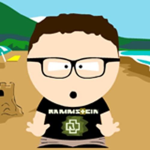 AlainPicard's avatar