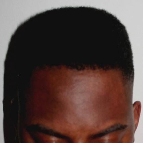 0ba6319fe's avatar