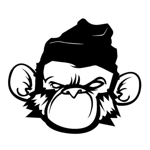 Agabebo's avatar