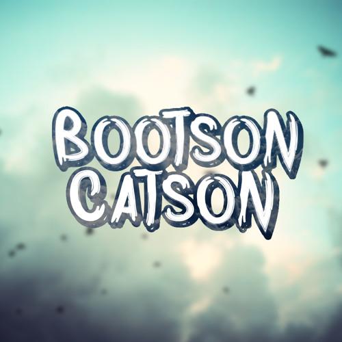 Bootson Catson's avatar
