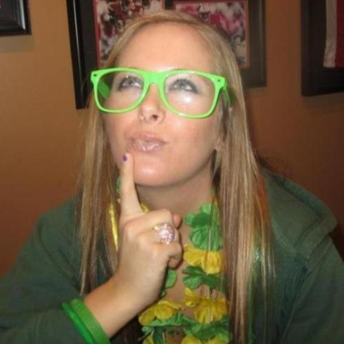Cassie Nash 1's avatar