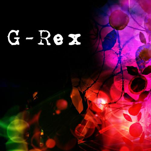 G-Rex Art's avatar