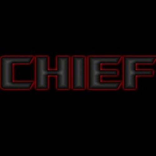 "Nicholas ""CHIEF"" Ackey's avatar"