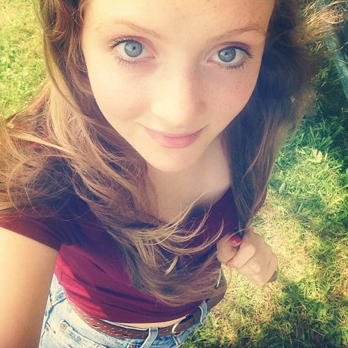 Sophie Cardin's avatar