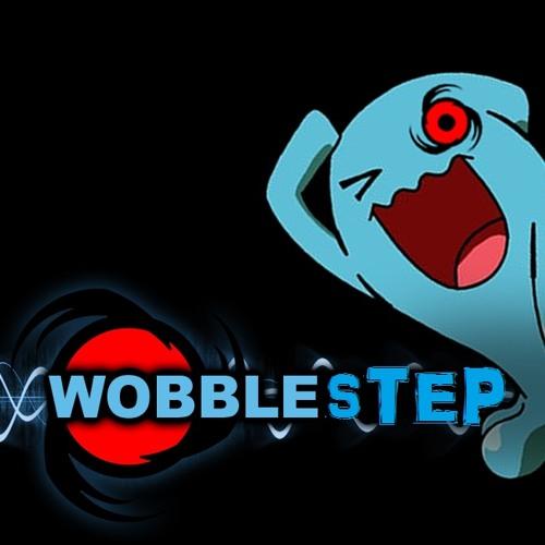 DjWobbleStep's avatar