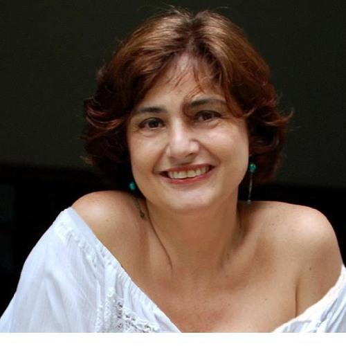 LÚCIA HELENA LEMME WEISS's avatar