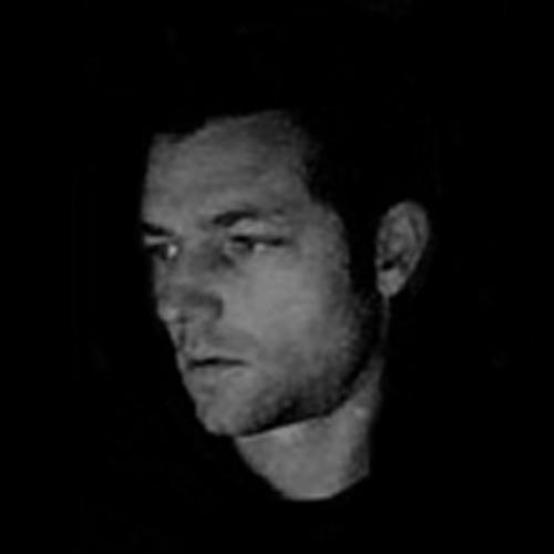 trotterjohnny's avatar
