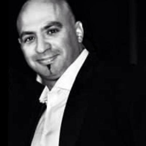 Amir Teymour's avatar
