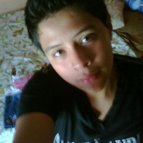 Pablito Lindo Ramirez's avatar