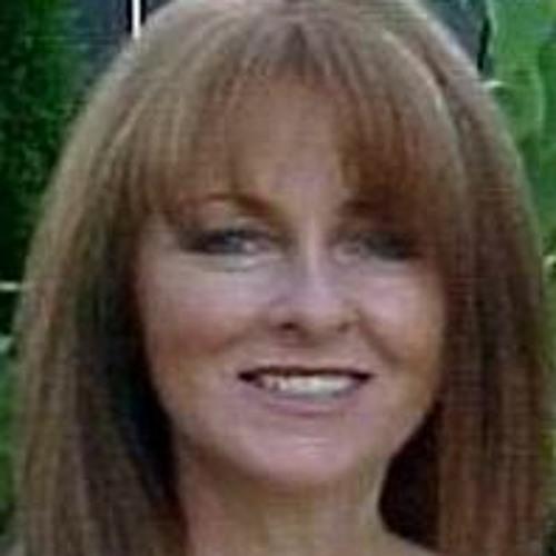 Wanda Halpert's avatar