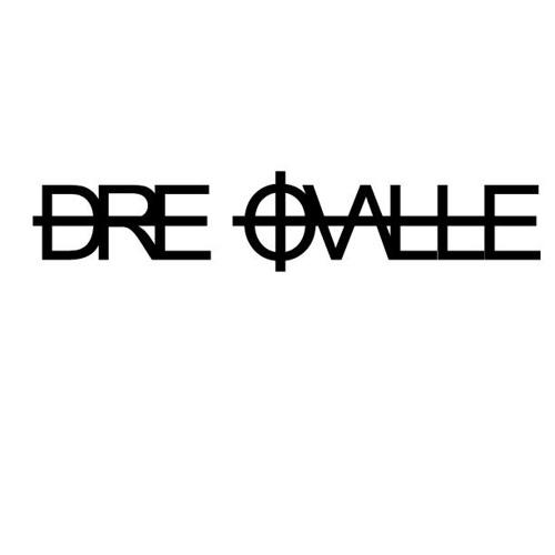 DreOvalle's avatar