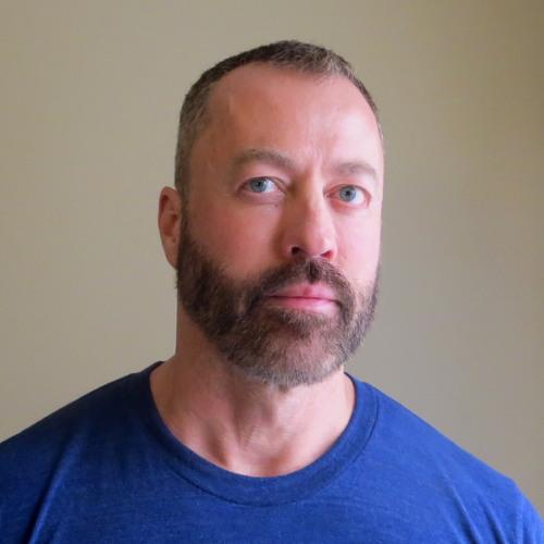 Joseph Edward Kaye's avatar