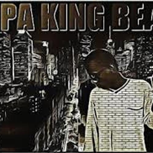 Supa Beatmaker's avatar