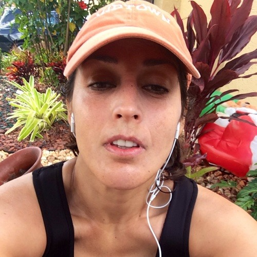 Bea OGrady's avatar