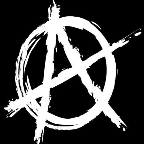 Kurt Blade's avatar
