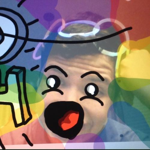 domiネイト'd's avatar