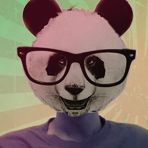 Grey's Music Lounge's avatar