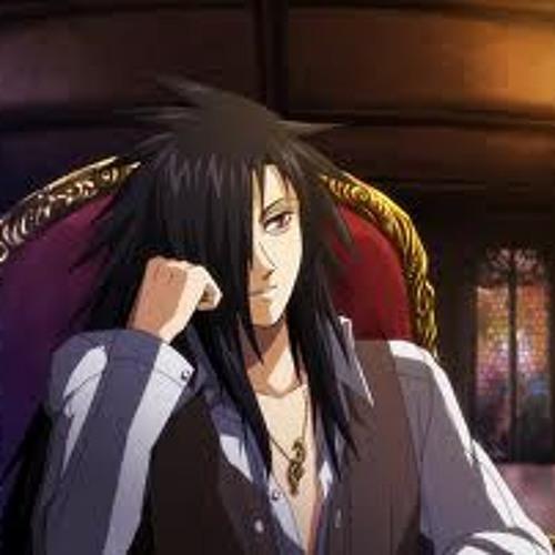 Dj Madara Uchiha's avatar
