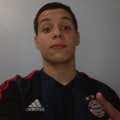 Renan Gomes 35's avatar