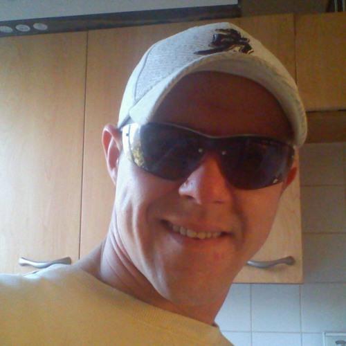 cbg13's avatar