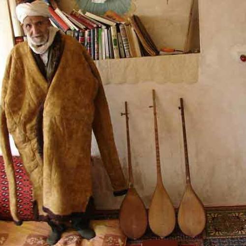 farid-roozbeh's avatar