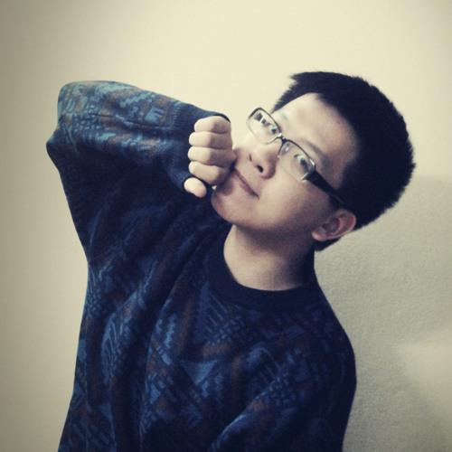 MrLuiz's avatar