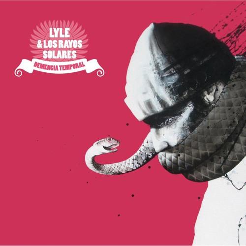Lyle & Los Rayos Solares's avatar