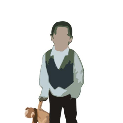 GV$PVR's avatar