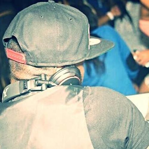 DJ SHAWTIME's avatar