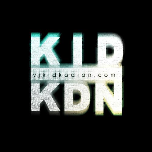 KidKizzle's avatar