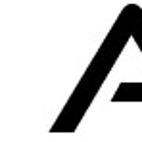 Alex Aztec's avatar